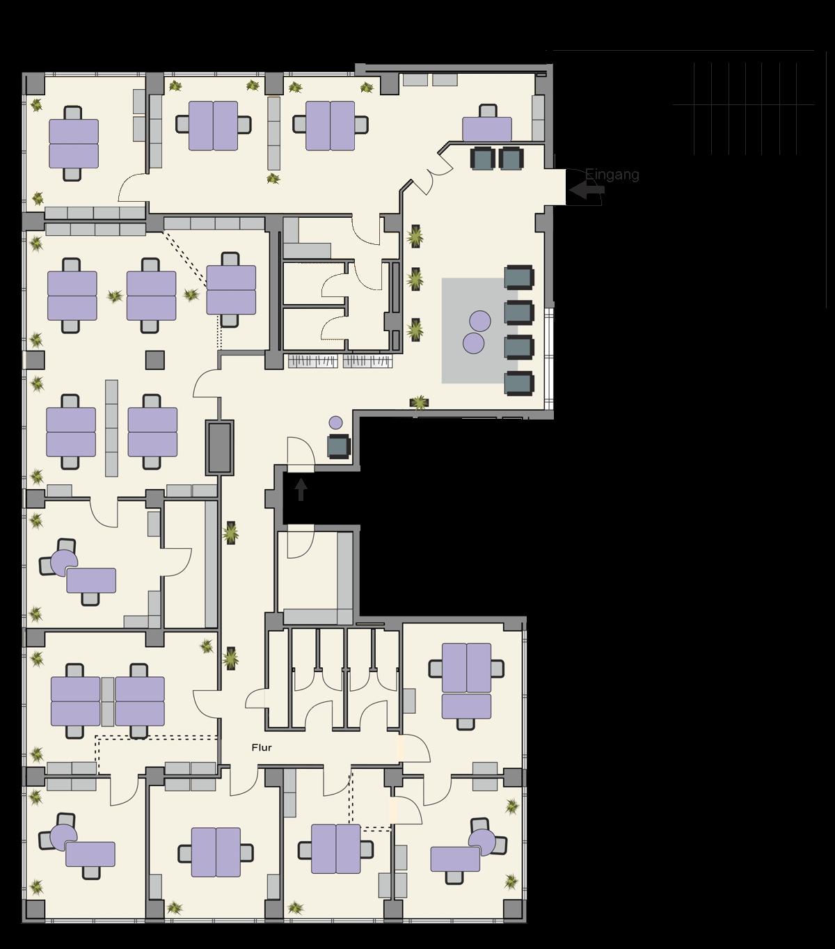 bremerhaven. Black Bedroom Furniture Sets. Home Design Ideas